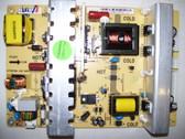 COBY TFTV3227 POWER SUPPLY BOARD 40-PC3201-PWH1XG / PC3201-4C