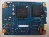 SONY KE-37XS910 MS2A BOARD 1-689-278-12 / A1302465B