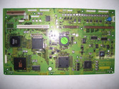 PIONEER PRO-1010HD RGB ASSY ANP2069-D / AWZ6961