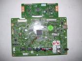 LG 42LS3400-UA.AUSWLUR MAIN & T-CON BOARD SET EAX64437505 & 6870C-0401C / EBT62079303 & 6871L-2981B