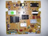 TOSHIBA 50M2U POWER SUPPLY BOARD FSP148-3FS02 / PK101V3110I
