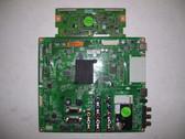 LG 55LK520-UA.AUSYLJR MAIN & T-CON BOARD SET EAX64290501(0) & 6870C-0337A / EBU61369607 & 6871L-2089D