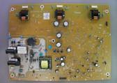 EMERSON LC320EM2 MPW BOARD BA17F1F0102Z_3 / A17F7MPW
