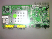 ARION LT42322 MAIN BOARD 090-A1190-04