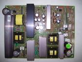 VIZIO VM60PHDTV10A POWER SUPPLY BOARD PSC10215M / AAX32352701
