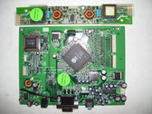 KDS RAD5C MAIN & INVERTER BOARD SET 200-101-5001-C & LI-2071