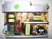 TATUNG V32GCGI POWER SUPPLY BOARD UP220-AE