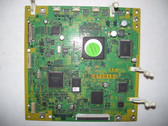 PANASONIC TH-42PH10UK DN BOARD TNPA4108AC