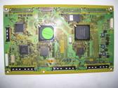 VIZIO VP504FHDTV10A D BOARD TNPA4439AG