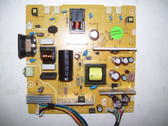 ACER H213H POWER SUPPLY BOARD 715G2824-4-5 / ADPC9B41AQL1