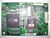 DELL 151FP MAIN BOARD 48.L2703.B11 / 55.L2901.011A