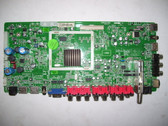 DYNEX DX-32L150A11 MAIN BOARD 569KS0169C / 6KS00701A0