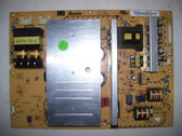 SONY KDL-52S4100 POWER SUPPLY DPS-315APA
