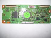 PANASONIC TC-32LX70 T-CON BOARD 6870C-0142C / 6871L-1239A