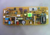 SONY KDL-32BX310 G1 POWER SUPPLY BOARD 072-0000-2324 / T99P088.00