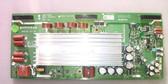 LG Z-SUSTAIN BOARD EAX34042701 / EBR37284601