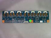 DYNEX DX-LCD32-09 INVERTER BOARD VIT68001.95 / CPT320WF01SC