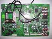 LG 42LB1DR-UA.APUSLL TUNER BOARD 68709S0052E / 39119S0118A