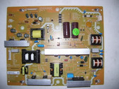 SANYO DP50842 POWER SUPPLY BOARD 4H.B1090.311/C / N0AB3FK00001