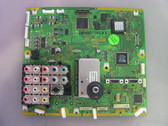 PANASONIC TH-50PZ85U MAIN BOARD TNPH0721AE