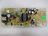 This Sansui CEL799 PSU is used in SLED2453W. Part Number: CEL799. Type: LED/LCD, Power Supply, 24""