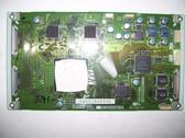 SHARP LC-65D93U FRC BOARD KE046 / DUNTKE046VJ03 (VER: 3)