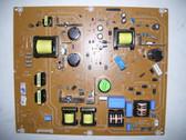 EMERSON LC391EM3 MPW BOARD BA21T0F01021 / A21T1MPW