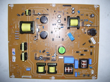 Buy emerson lc320em2 mpw board ba17f1f01024 a17ftmpw   Shop