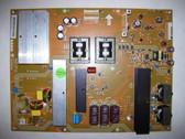 TOSHIBA 65HT2U POWER SUPPLY BOARD FSP428-4F01 / PK101V2620I