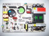 SAMSUNG LNS2351WX/XAA POWER SUPPLY BOARD BN96-02585A
