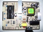 SAMSUNG POWER SUPPLY BOARD PWI1704SP / BN44-00121E