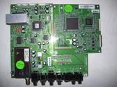 WESTINGHOUSE LTV-20V4 VIDEO & SCALAR BOARD 510-202017.011 & 510-200006-011
