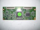 SAMSUNG T-CON BOARD 260W2C4LV1.6 / LJ94-00847B