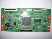 SAMSUNG T-CON BOARD IFHD460C4LV0.0 / LJ94-02744C