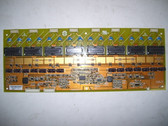 PROVIEW 3200 INVERTER BOARD 4H.V1448.111/E / 19.26006.102
