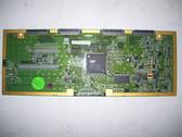PROVIEW 3200 T-CON BOARD T315XW01 / 5531T01037