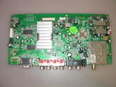 AUDIOVOX FPE1507DV MAIN BOARD PVS31170C / MT5371RCV5