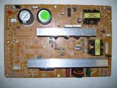 SONY KDL-55XBR8 G7 BOARD 1-877-272-11 / A1552105A