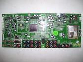 HAIER HL32R-B MAIN BOARD 0091801242 V1.4