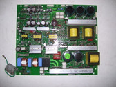 DAEWOO DP-42SM POWER SUPPLY BOARD SP-3000