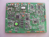 LG DU-50PZ60 MAIN BOARD 6870VM0455C(0)