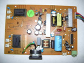 HANNSG HSG1033 POWER SUPPLY BOARD 490251400100R / 790251400600R