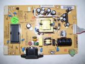 I-INC HU198W POWER SUPPLY BOARD FSP043-1PI01 / 3BS0123213GP / 7055F00A03-B2