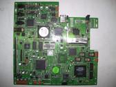 LG 50PX5D MAIN BOARD 6870VM04002E(0) / 68719MMT22A
