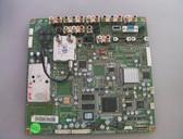 SAMSUNG HP-S4253X MAIN BOARD BN41-00694A / BN97-00819A / BN94-00859A