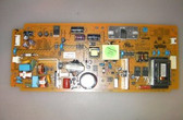 SONY KDL-32BX330 POWER SUPPLY BOARD 072-1001-2324 / T99P088.01