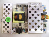 WESTINGHOUSE LTV-32W6HD POWER SUPPLY BOARD 2970057902 / 4900253180