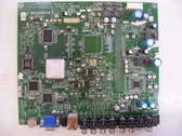 PROVIEW MAIN BOARD 200-100-HX276 / 899-000-HX326XC