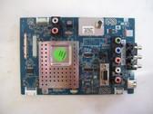 SONY KDL-32BX320 MAIN BOARD 48.71S23.011 / 5573A01A01G