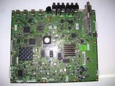 MITSUBISHI MAIN BOARD 934C29001